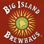 logo big island brewhaus