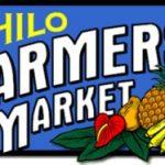 hilofarmersmarket