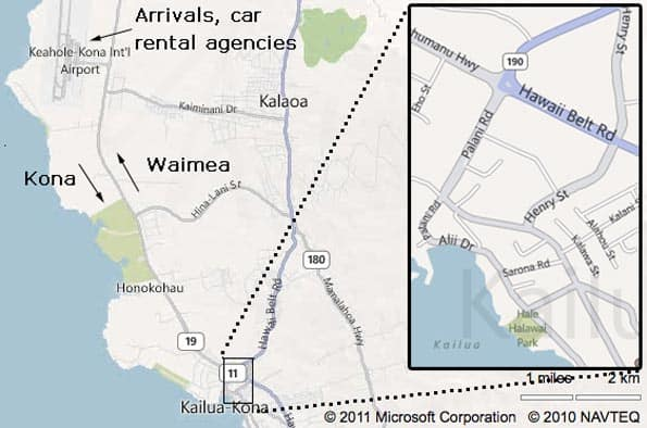 kona-airport-map
