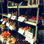 kona-farmers-market