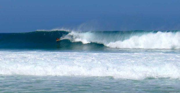 surfing-3-wide