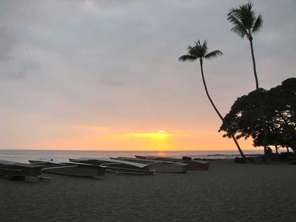 Hookena_campground_hawaii