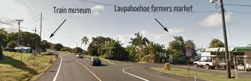 laupahoehoe-farmers-market